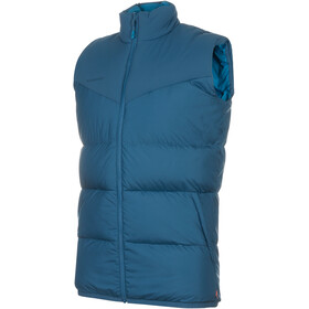 Mammut Whitehorn IN Liivi Miehet, wing teal-sapphire